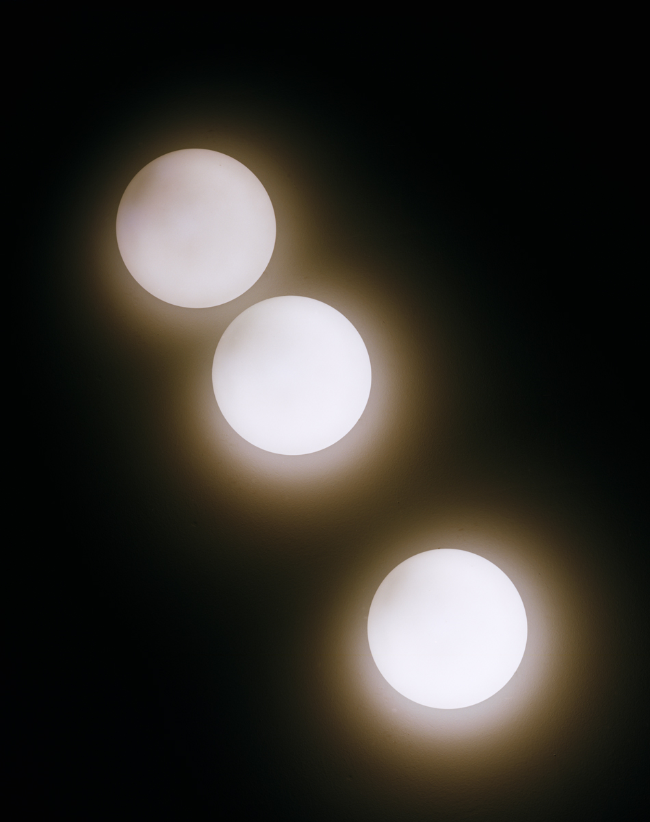 Three_Moons.jpg
