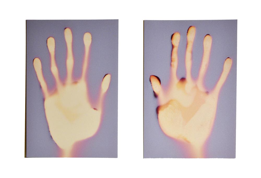 Steck_Hands.jpg