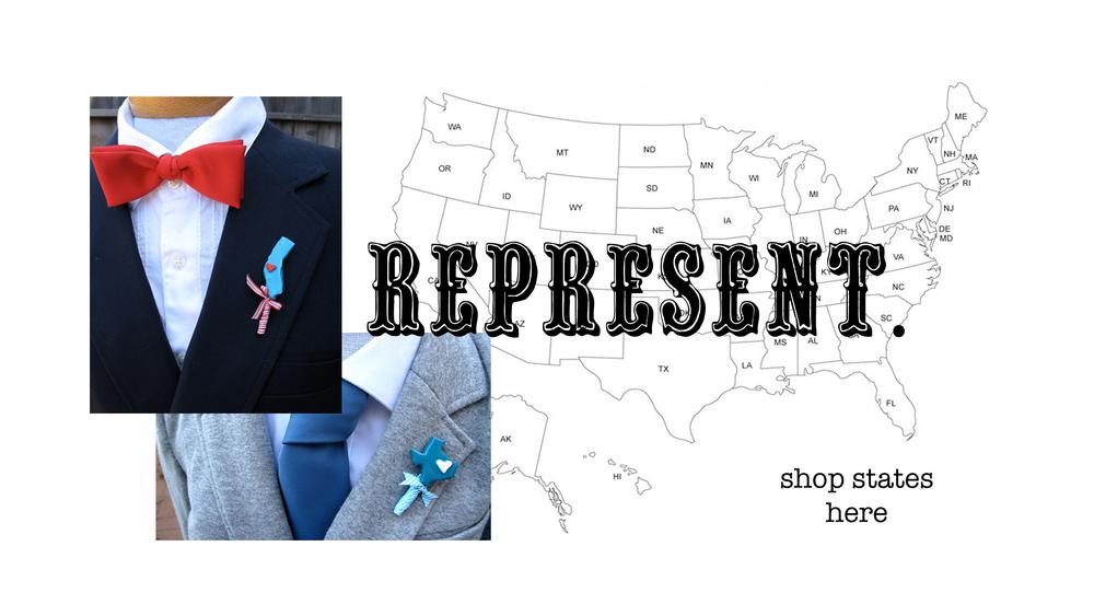 states represent.jpg