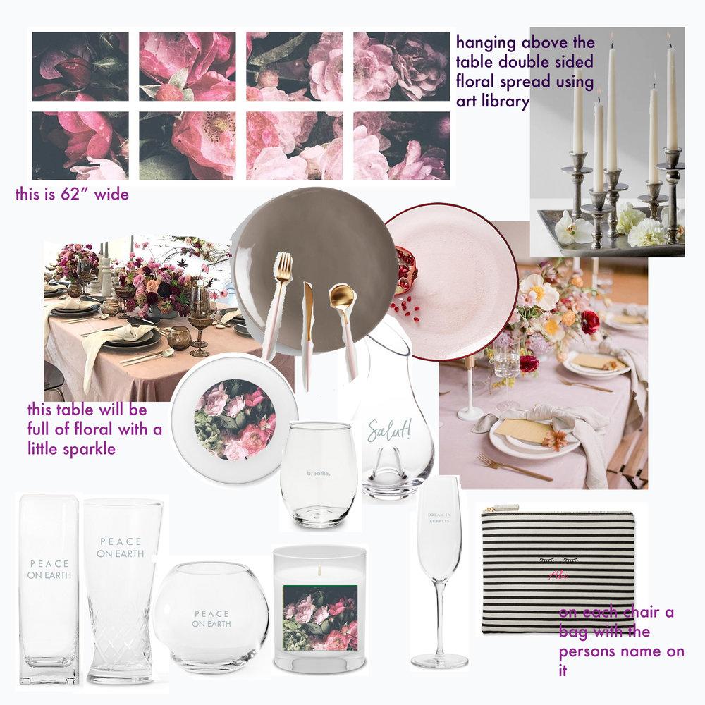 floral table.jpg
