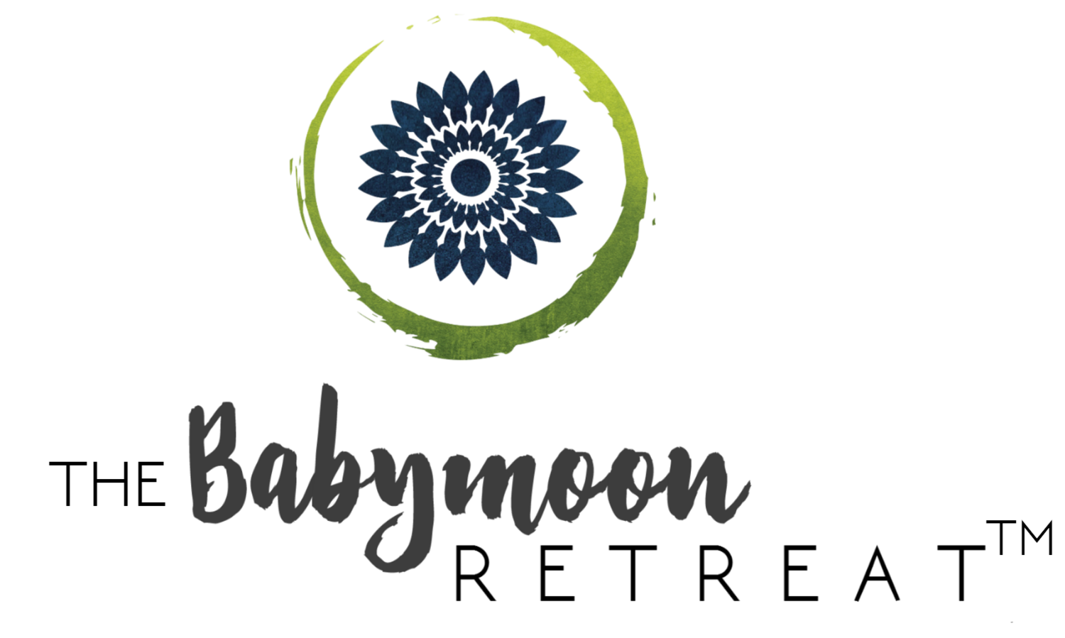 The Babymoon Retreat