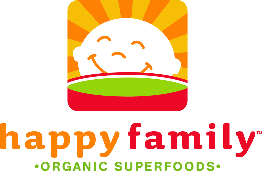 Happy Family Logo.jpg