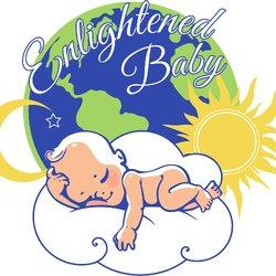 enlightenedbabylogo.png