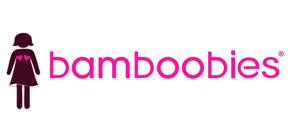 Bamboobies.jpg