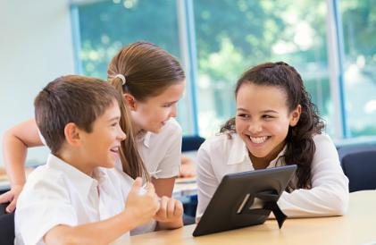 kids laptop.PNG