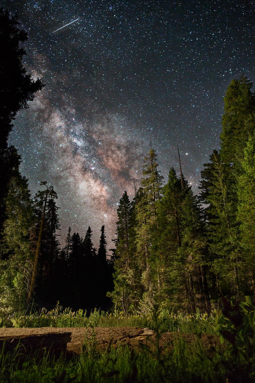 5.MilkyWayComposite_2.jpg