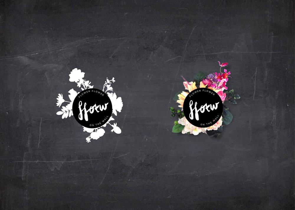 hi-logos3-10.jpg