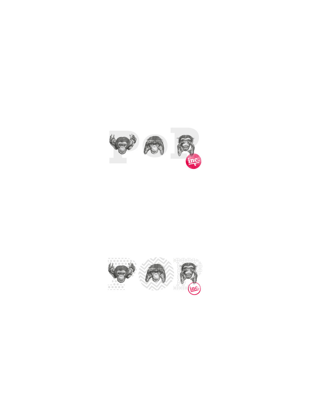 hi-logos-e--02.jpg