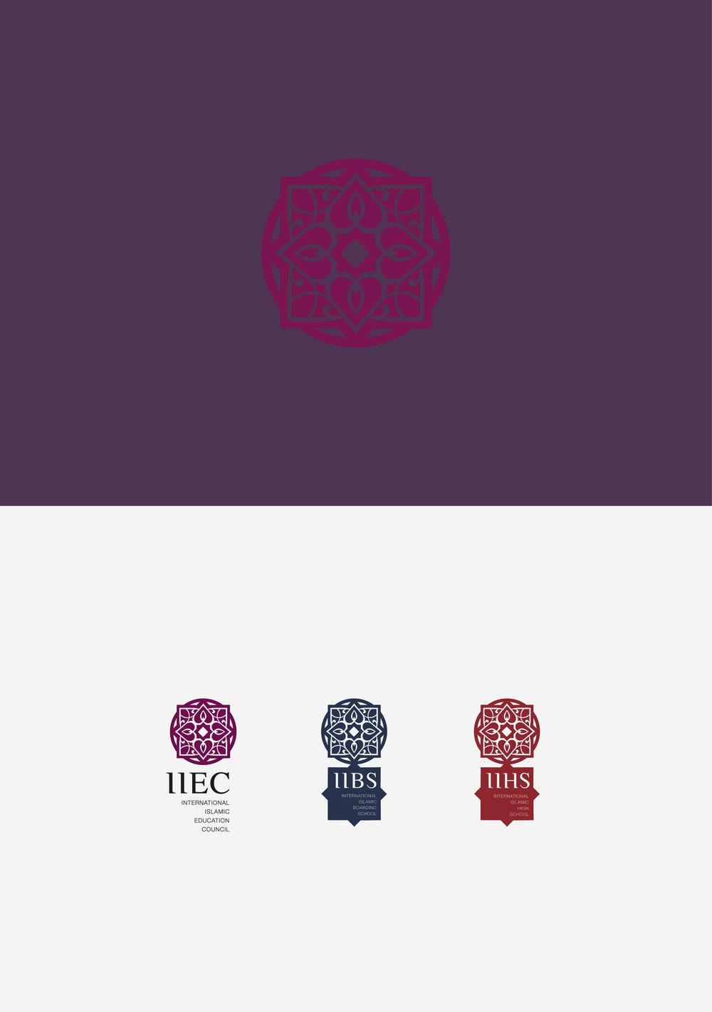 hi-logos-e--05.jpg