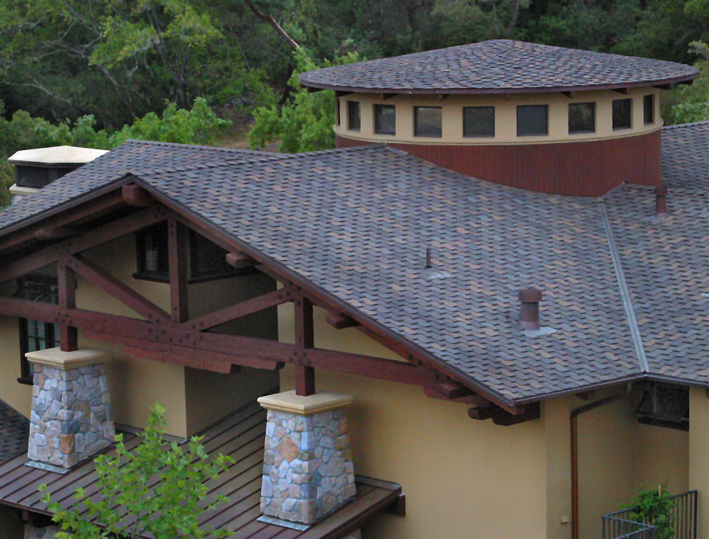Minor_Roof copy 2.jpg