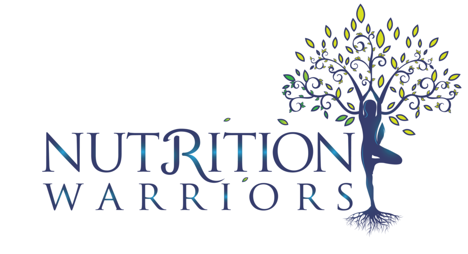 Nutrition Warriors