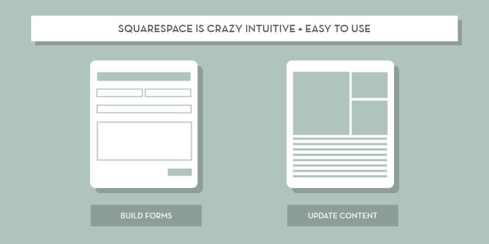 squarespace is incredibly intuitive to use.png
