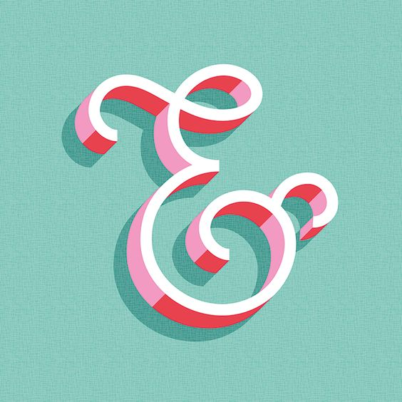 colors + font 1.jpg