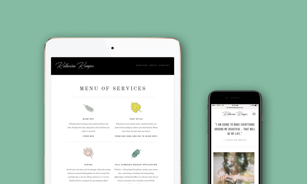 responsive website design ipad + iphone.jpg