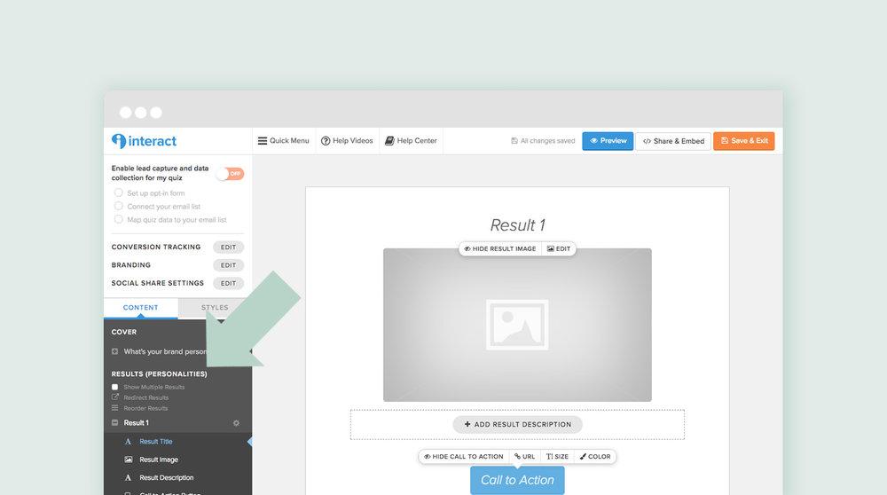 5 add results.jpg