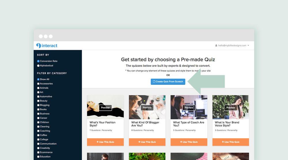 2 quiz from scratch.jpg
