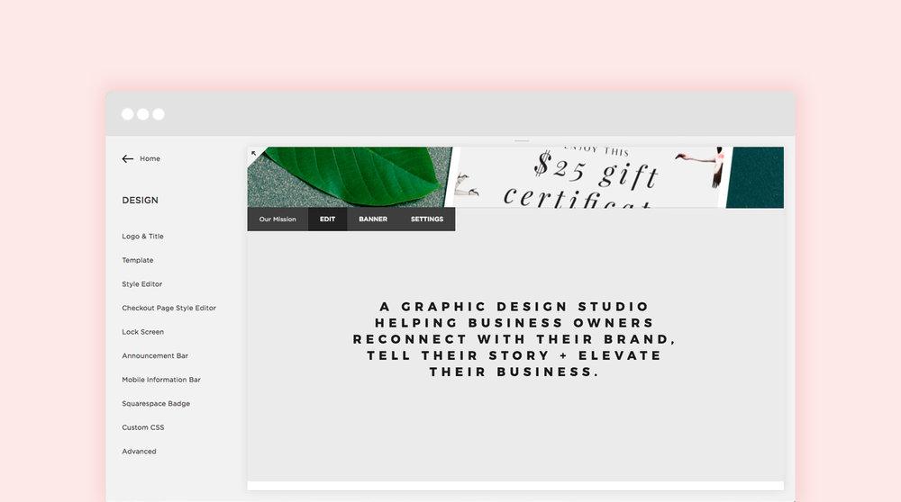 edit page a.jpg
