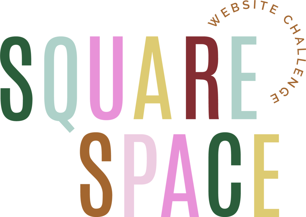 squarespace challenge logo.png