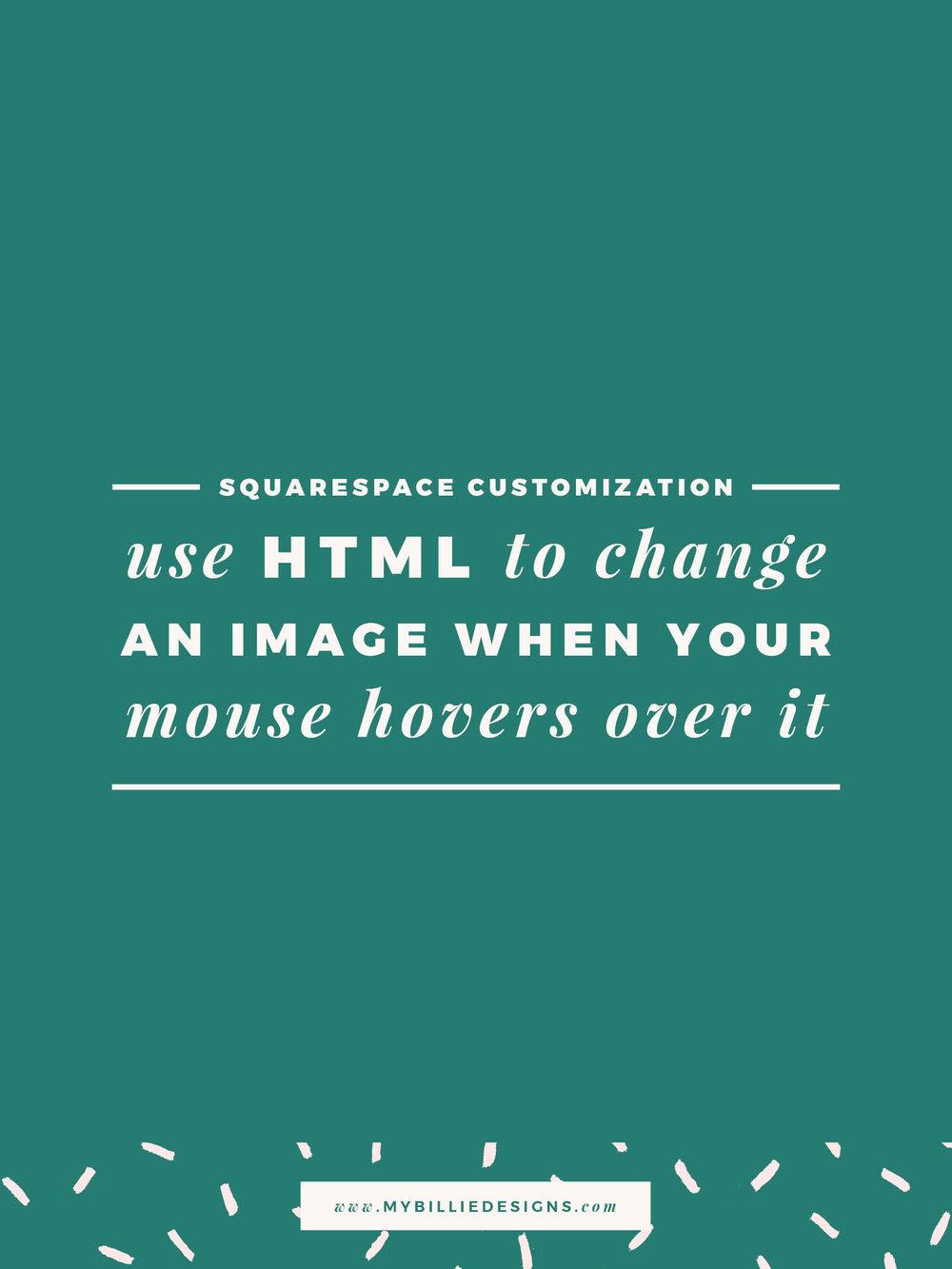 HTML Hover Effect.jpg
