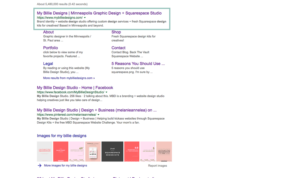 SEO description on google.png