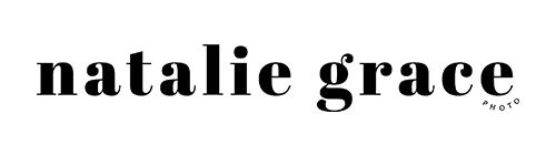 primary logo -