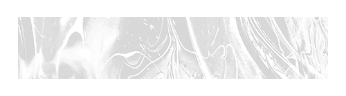 Pattern/texture 1 -