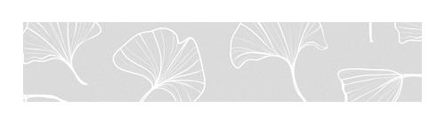 Pattern/texture 2 -