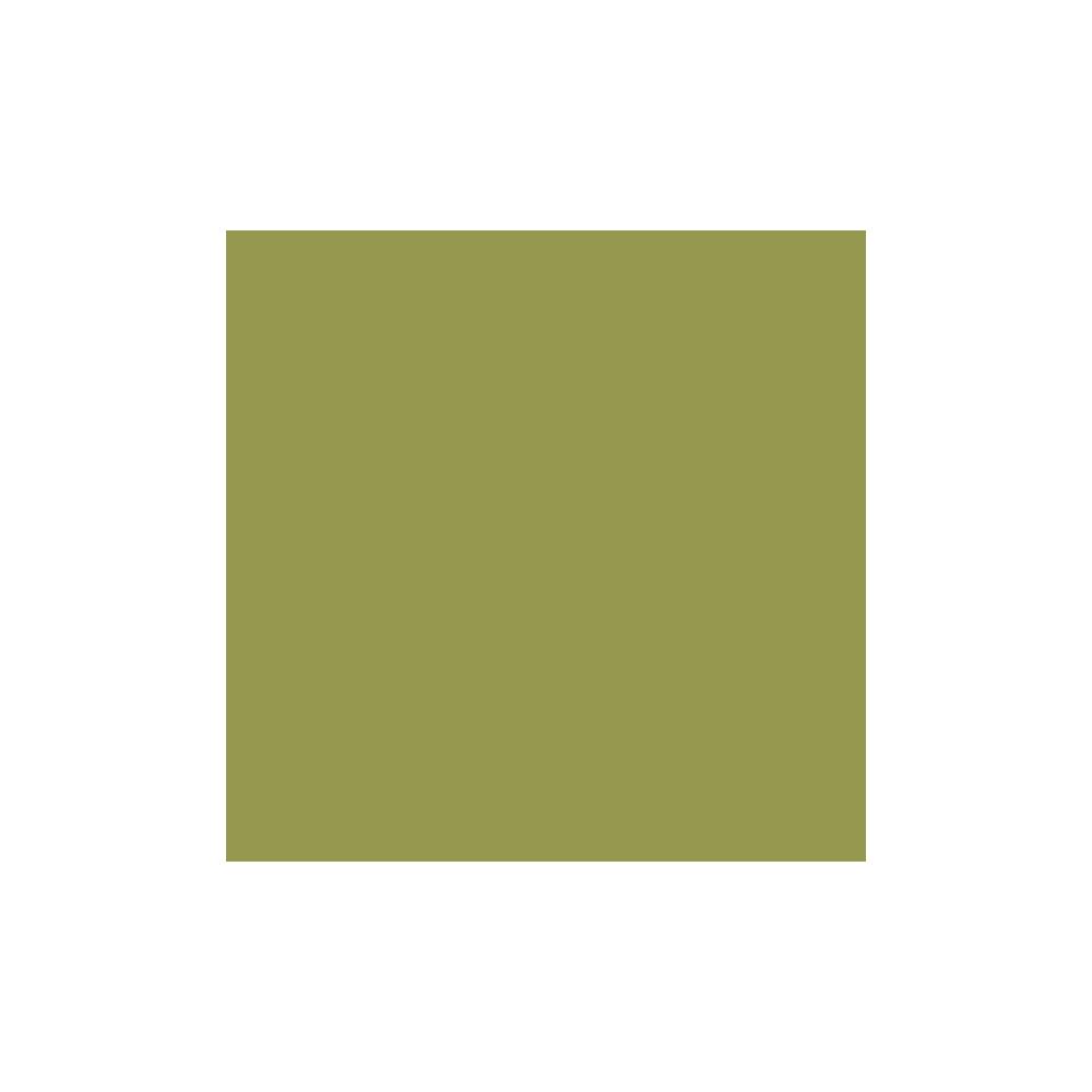 Nourish - Custom Website