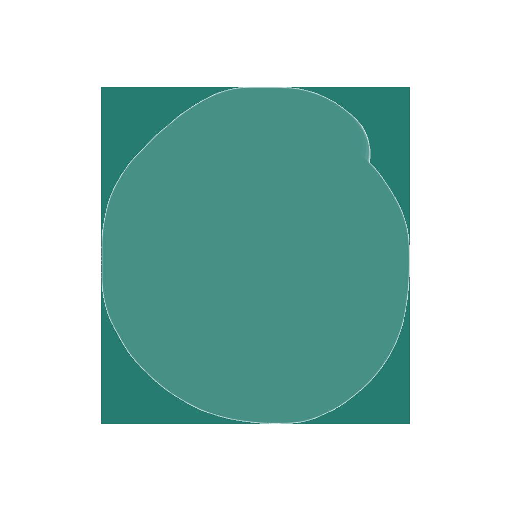 Glossary Salon - custom website
