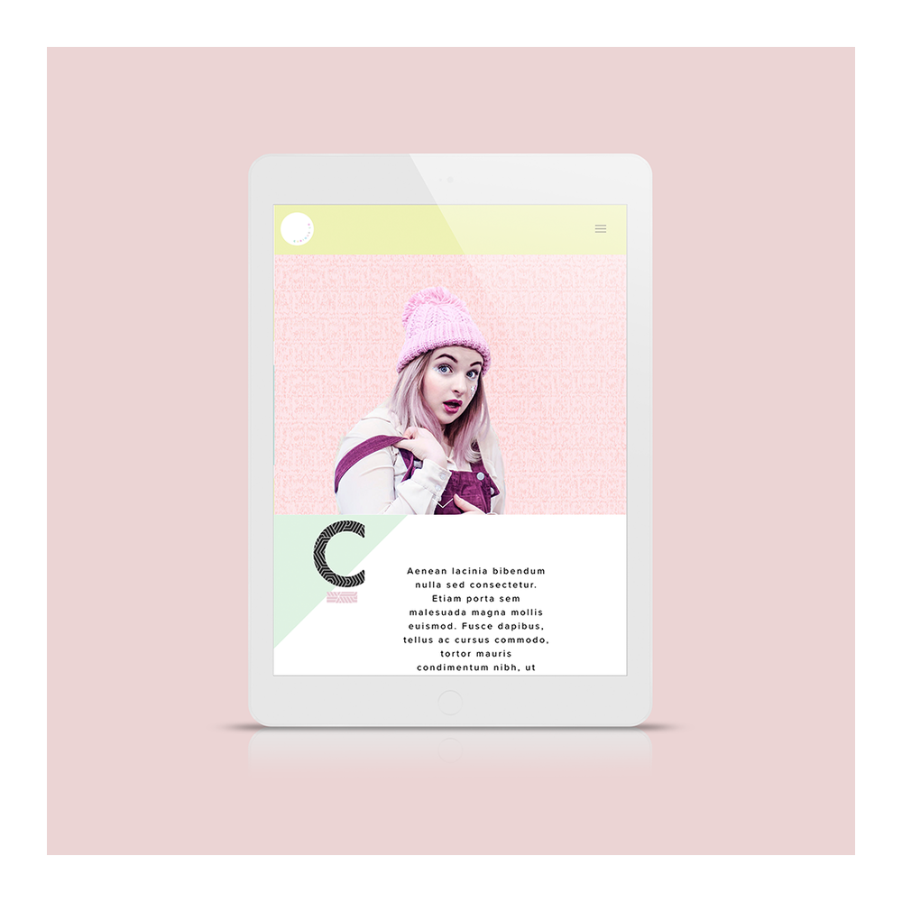 Build your professional website with these DIY Squarespace design kits! Easy to customize templates that will help you launch in just a few days and GET YOUR BUSINESS OUT THERE 💗