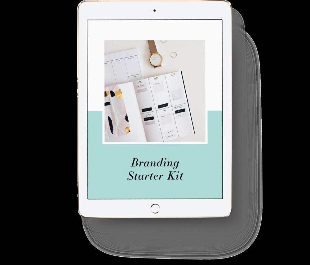_branding starter kit.png