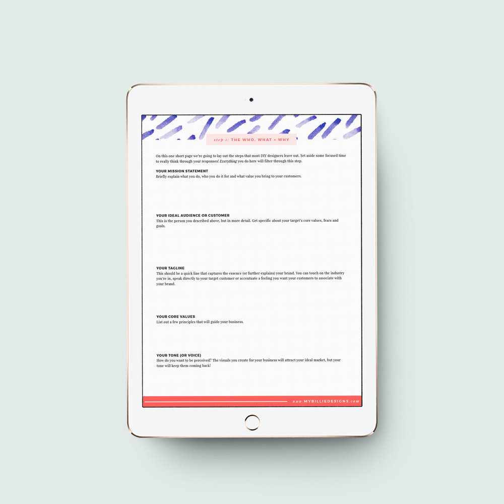 ipad mock up 2.jpg