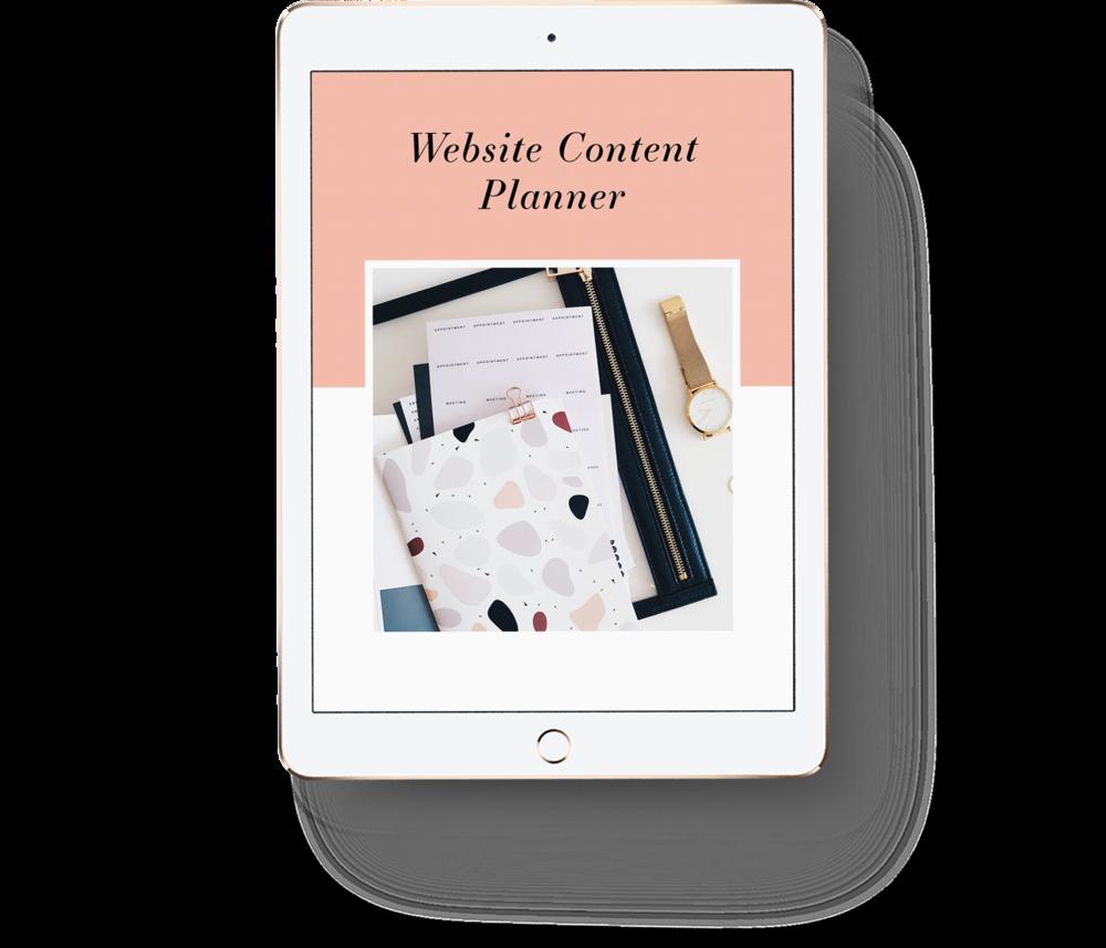 _website content planner.png