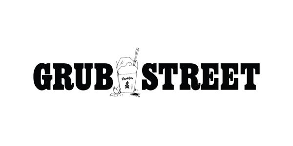 grubstreet.png