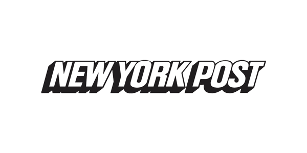 newyorkpost.png