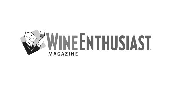 wineenthu.png