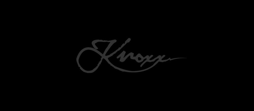 knoxxscript.jpg