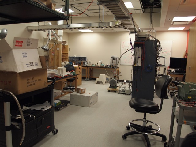 advanced-physics-lab.jpg