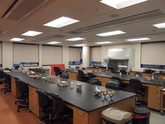 Plant-Biology-Lab.jpg
