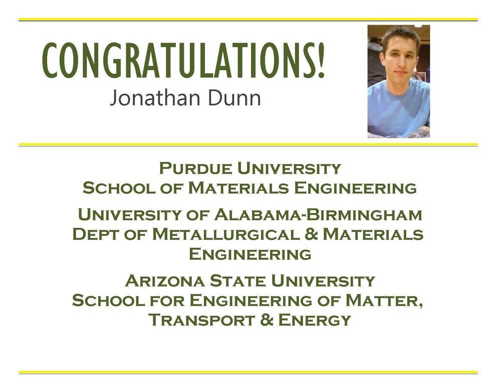 Jonathan Dunn 3.jpg