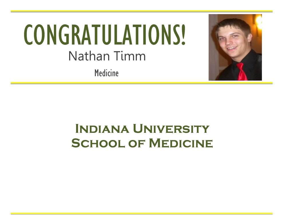 Nathan Timm.jpg