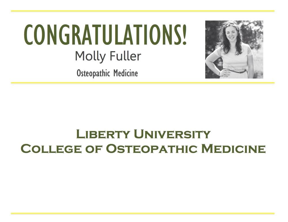 Molly Fuller (1).jpg