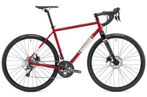ridgeback-ramble-02-2018-touring-bike-red-EV320452-3000-1.jpg