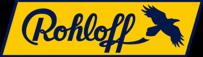 logo-rohloff2.png