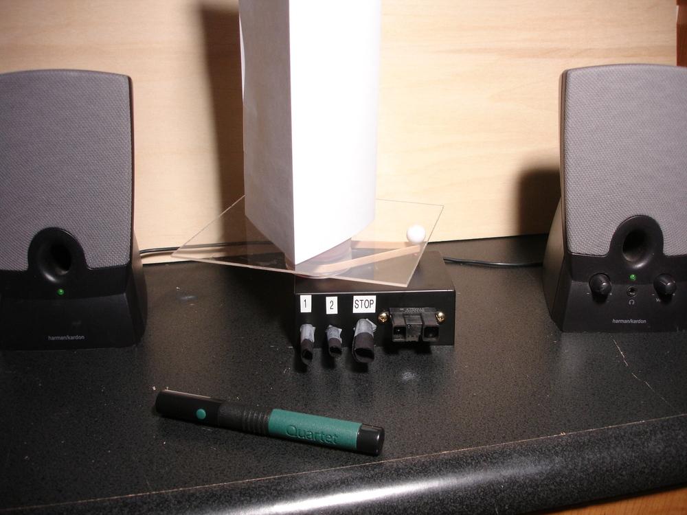 22 laser baton.JPG