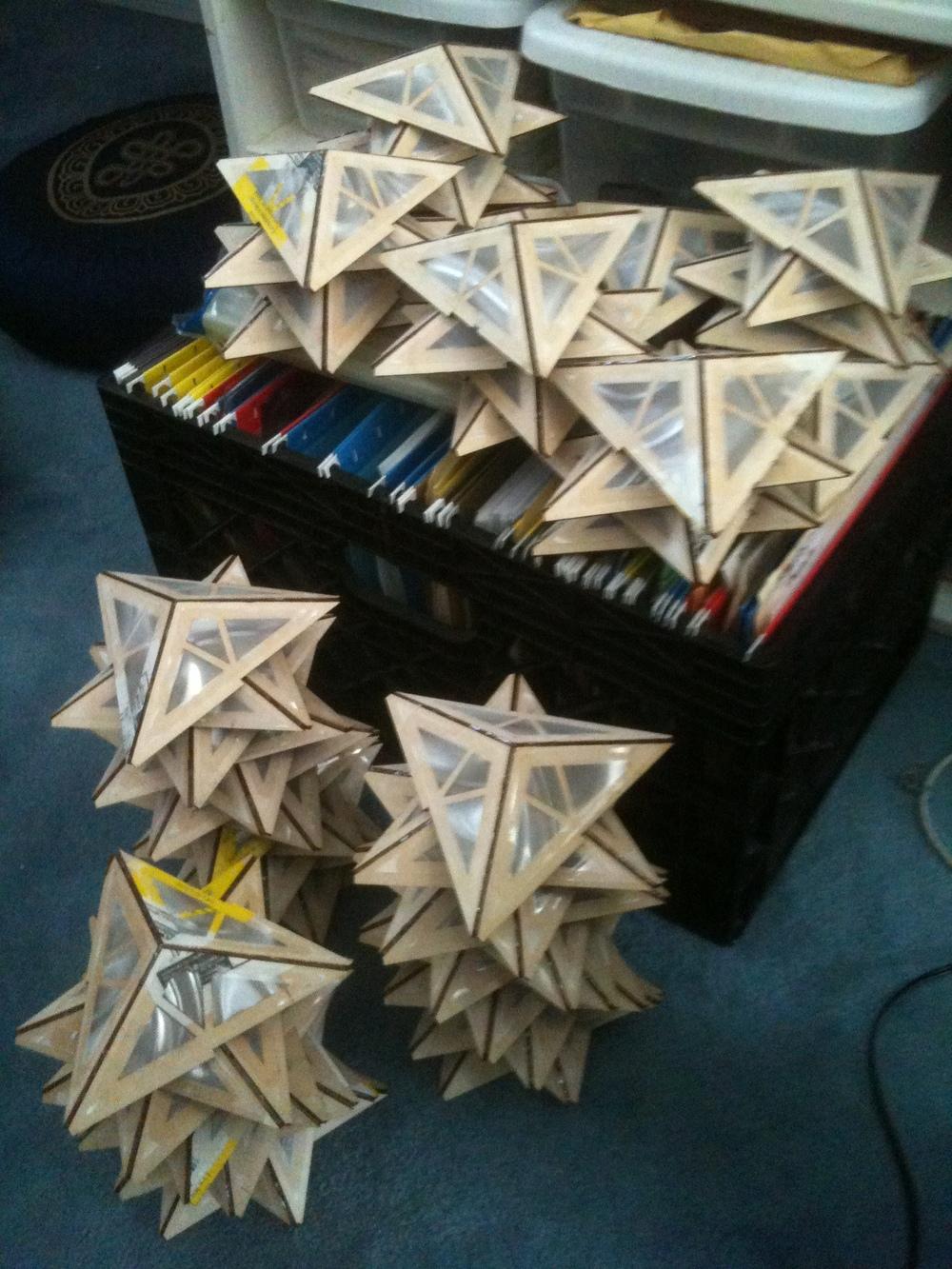 2.assembledprisms.JHauk.JPG