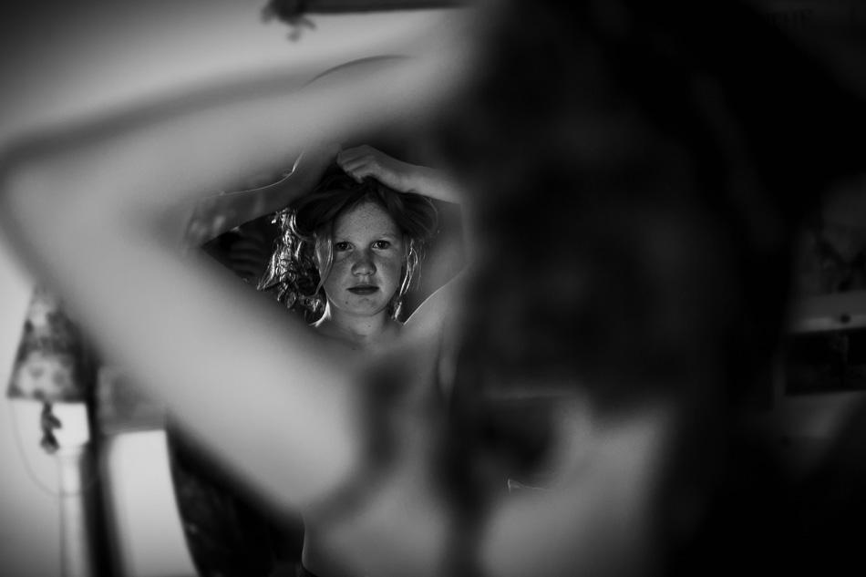 Niki Boon - Becca (26).jpg