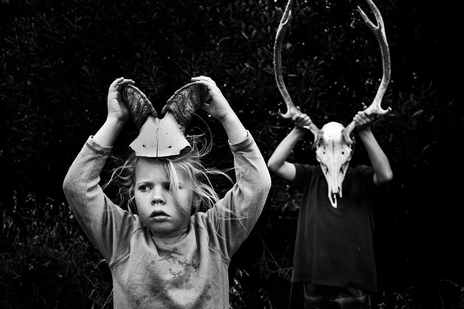 kids,,2016,january-55850-3.jpg
