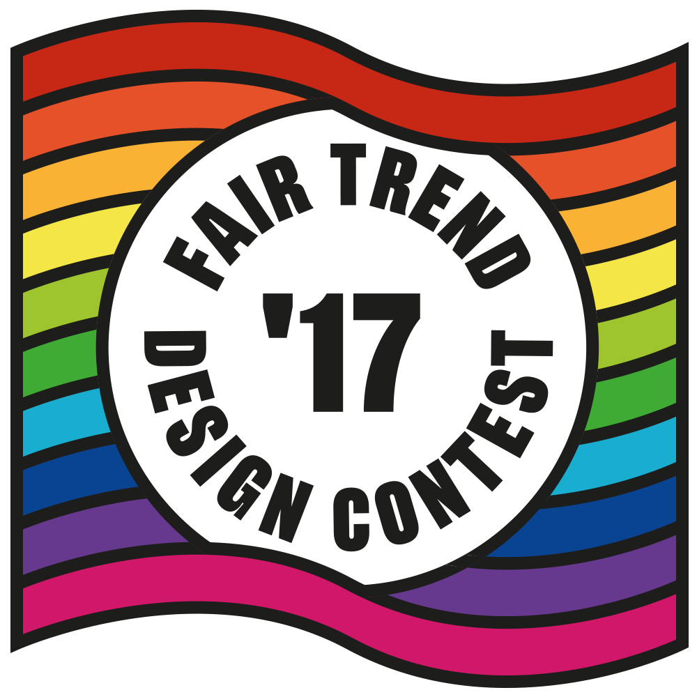 Fair Trend Design Contest 2017
