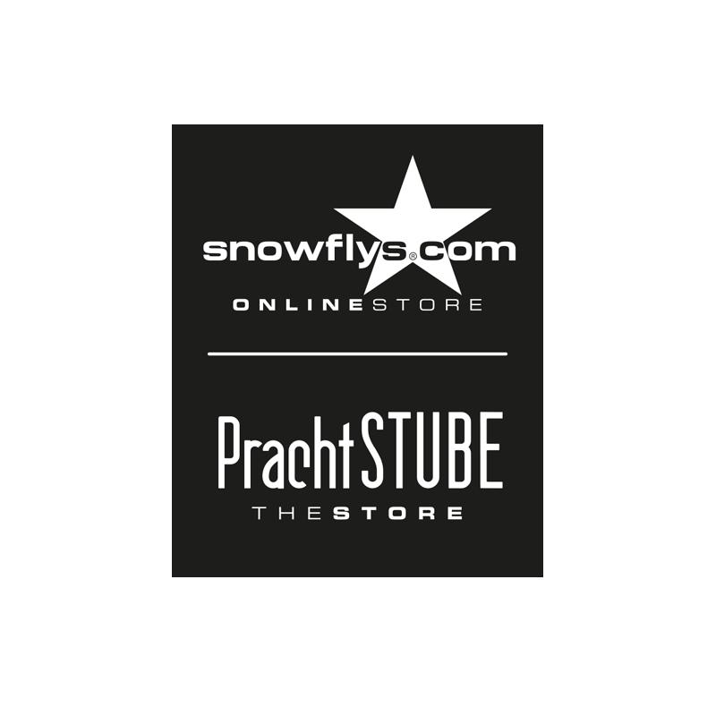 sponsor_snowflys.png